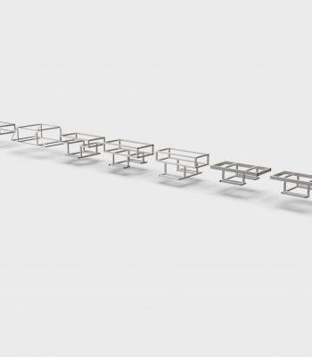 Platforms .33