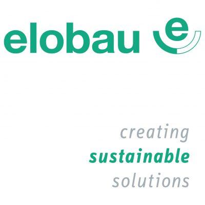 Rowesys Main sponsor Elobau