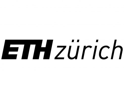 Rowesys Uni ETH Zurich