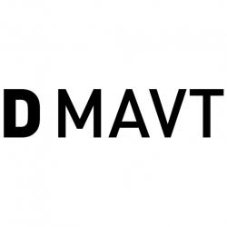 Rowesys sponsor Gold DMAVT