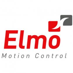 Rowesys sponsor Gold Elmo