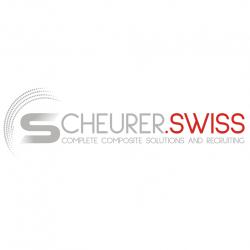 Rowesys sponsor Gold Scheurer