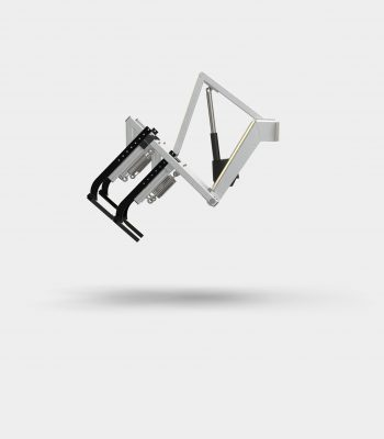 passiv-tool.62